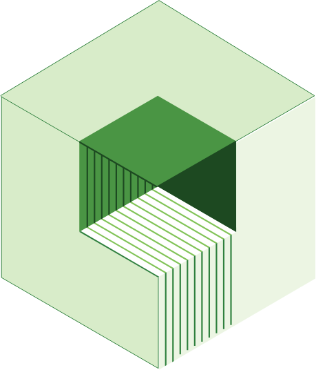Canary Releases on Kubernetes with Spinnaker, Istio, and Prometheus -