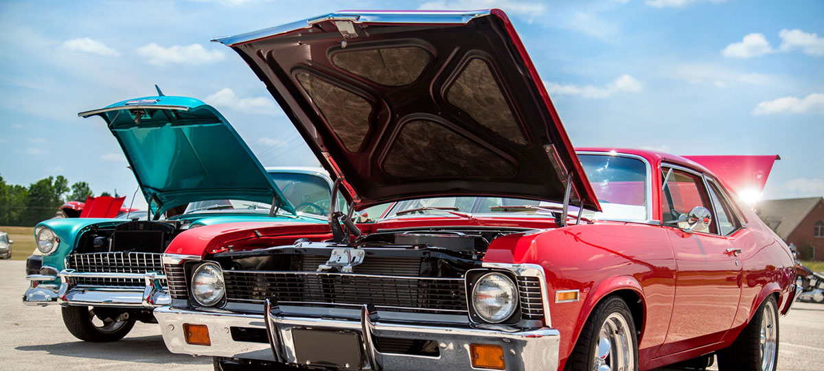 Under the Hood: An Introduction to Kubernetes Architecture