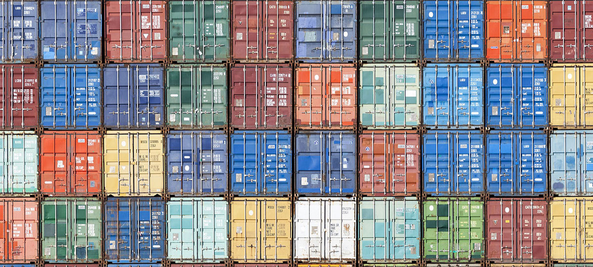 Deploying Talend ESB Using Azure Container Service and Kubernetes