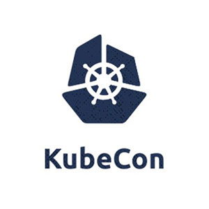 KubeCon 2018 Video Prediction Series – Episode One: Hedvig, kublr, Rancher and Sysdig